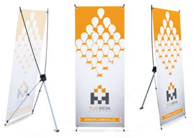 banners-standees-500x500